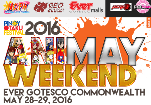POF-2016-Anime-Weekend
