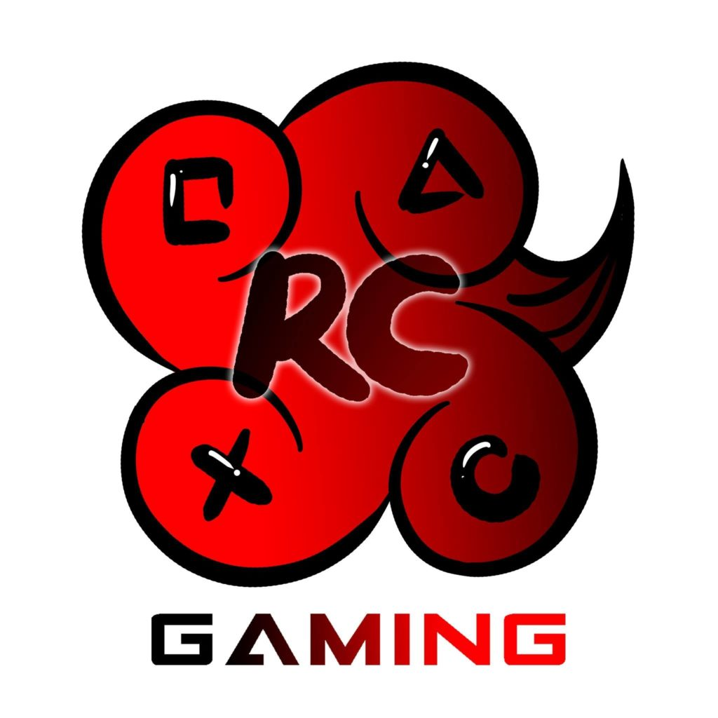 Red Cloud Gaming