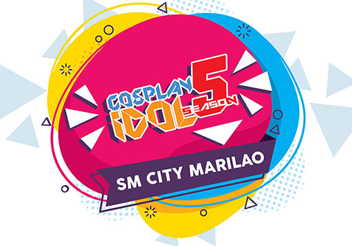 Cosplay-Idol-Season-5_SM-City-Marilao