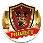 V-Project