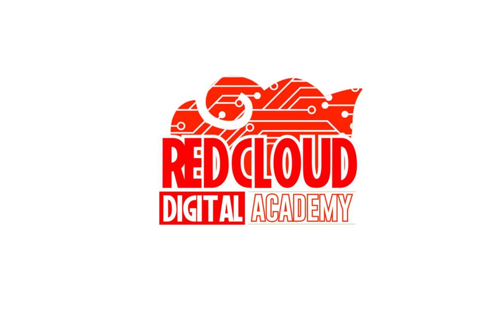 Red Cloud Digital Academy